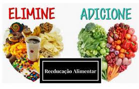 Como se alimentar de forma saudável na pandemia