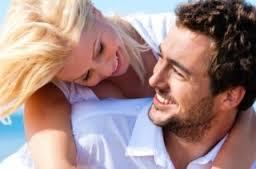 O que você espera de um relacionamento?