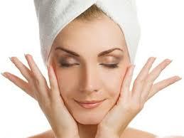 Oligoflora oferece tratamentos estéticos para manchas, revitalização da pele e emagrecimento sustentado