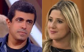 Rede Globo divulga nota no Jornal Nacional