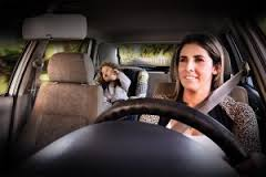Dicas de segurança no trânsito