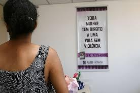 Instituições de ensino e pesquisa brasileiras