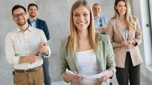 Mulheres se destacam na administração de franquias