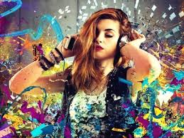 Aparelhos de MP3 põem em risco audição dos jovens