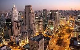 Cidades sem praia dominam lista de mais procuradas