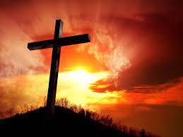 Por que Semana Santa?