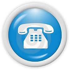 Telefones Úteis - Porto Alegre