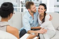 Terapia de Casais