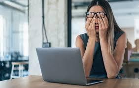 Cresce cegueira entre trabalhadores