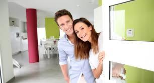 Transforme sua casa gastando pouco