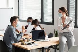 Trabalho + Prazer = Sucesso da Empresa