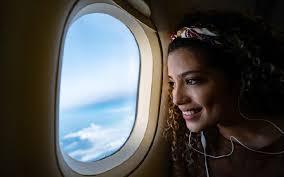 Como economizar na hora de viajar