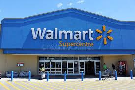 Palavras do Dono do Wal Mart